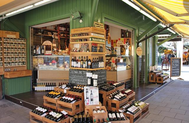 stánek na prodej vína.jpg