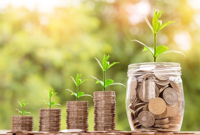 S nebankovními úvěry nemusí být jen potíže