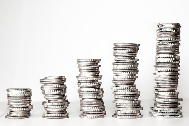 Půjčte si peníze od spolehlivé společnosti