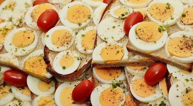 vaječný sendvič.jpg